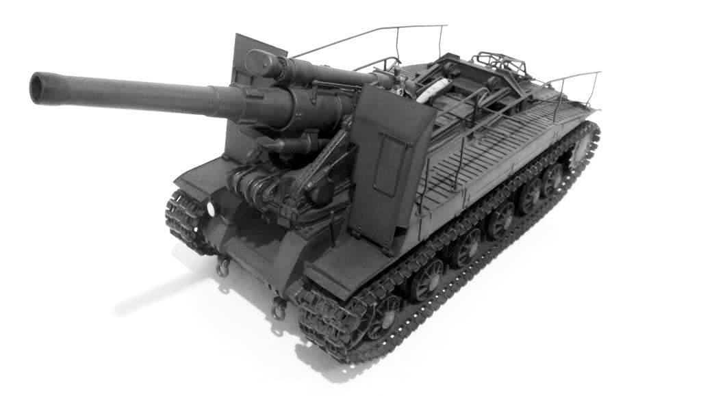 С-51 100