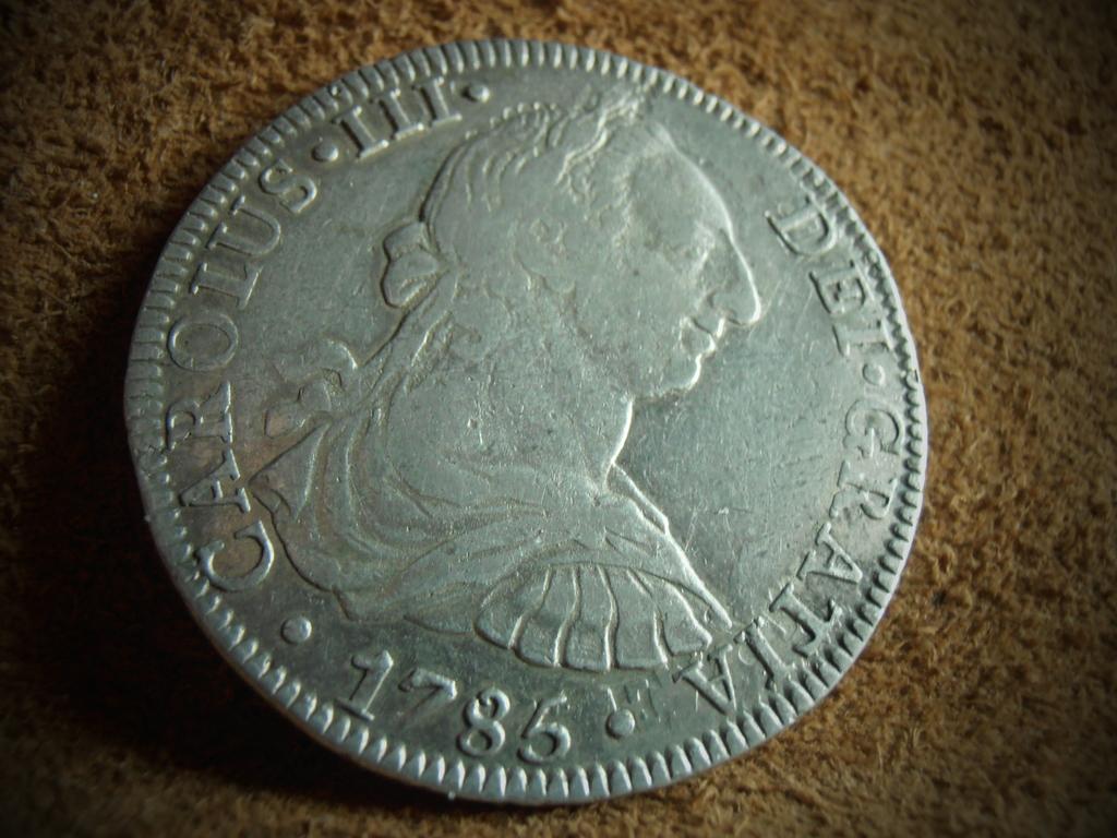 8 Reales 1785   para Blas de Lezo P9180011