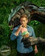 Jurassic World: El reino caído - Página 3 30742945_10156533392769701_1423972299337367552_n