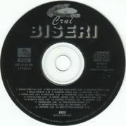 Crni Biseri 1998 - Legende Jugoslovenskog Rokenrola Omot_3