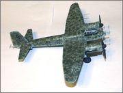 "Junkers Ju-88 G-6 ""hasegawa"" 1/72 - Страница 2 IMG_3115"