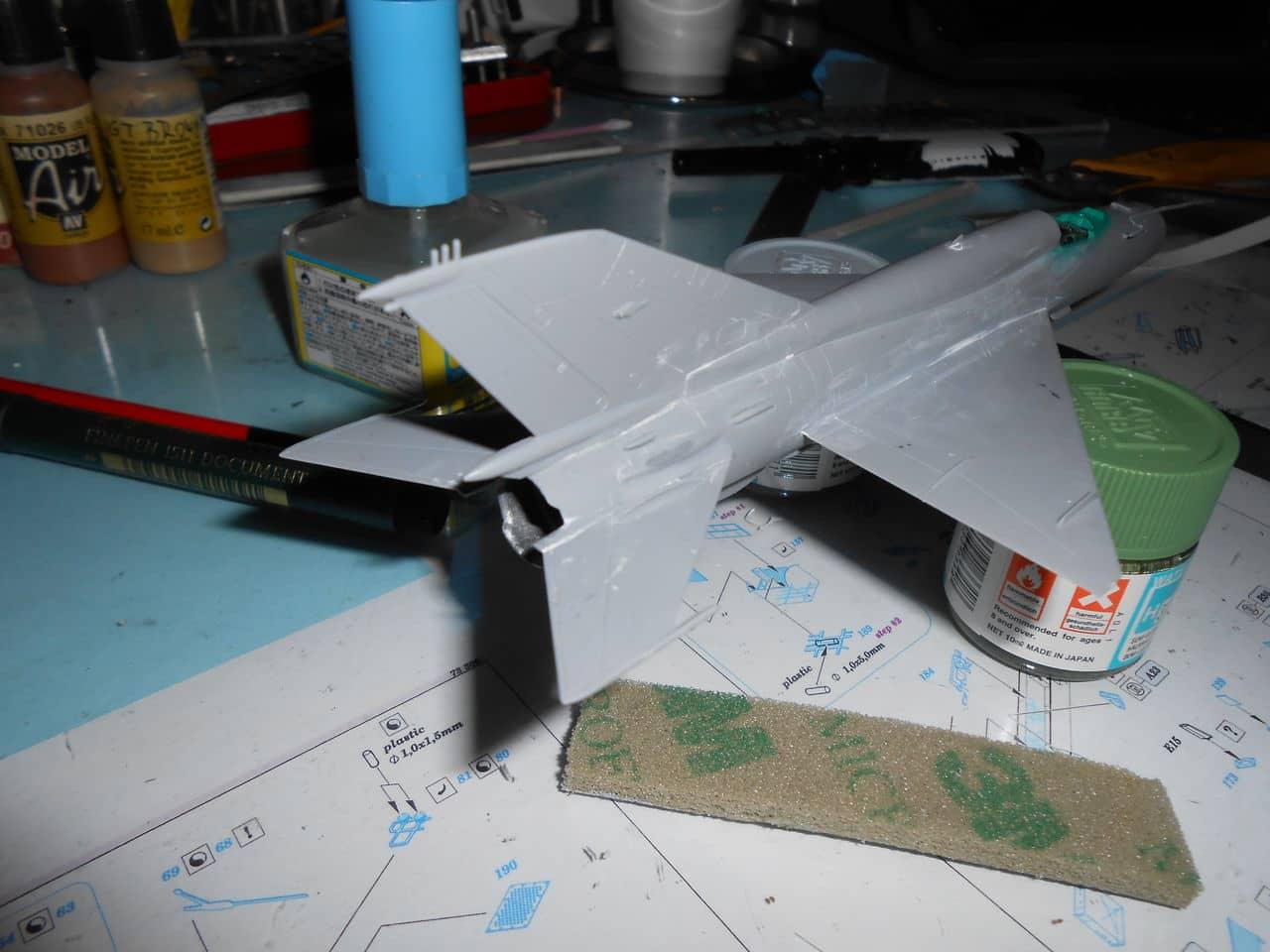MiG 21 R MAC μεγαλο θεμα  - Σελίδα 2 DSCN1591