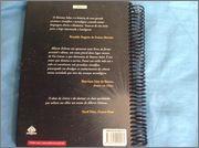Livros de Astronomia (grátis: ebook de cada livro) 2015_03_25_HIGH_3