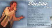 Mile Kitic - Diskografija - Page 2 2000_aa