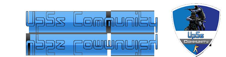 Cerere Logo Uph