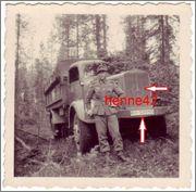 Вермахт на кандалакшском направлении - Страница 10 Image