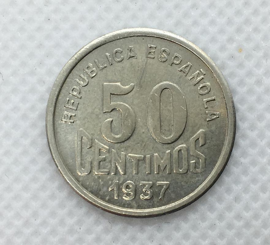 50 céntimos 1937. Consejo de Asturias y León. Guerra Civil - Página 3 IMG_1830