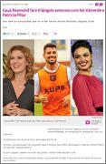 Novosti - Page 4 Pp1