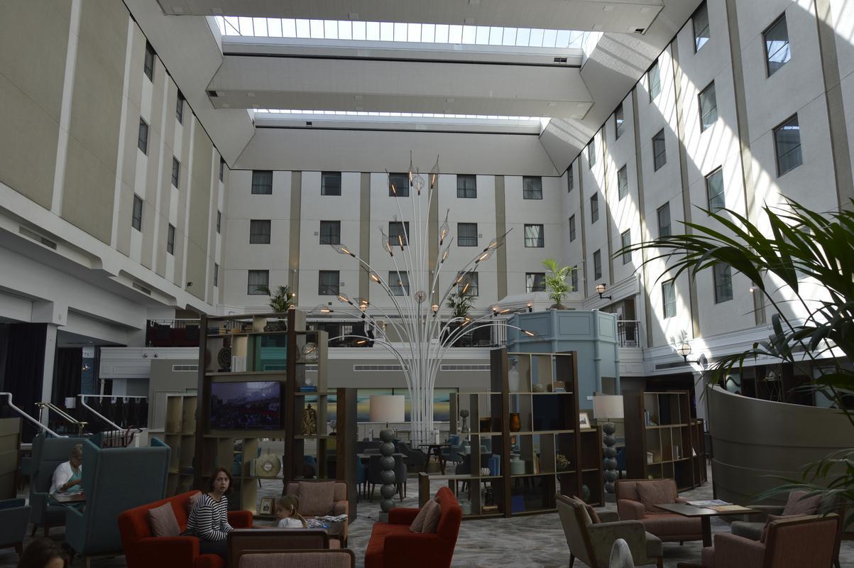 WE de 3 jours en Angleterre ACE café & Brighton A_DSC6299