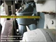 Советский тяжелый танк КВ-1, ЛКЗ, июль 1941г., Panssarimuseo, Parola, Finland  1_017