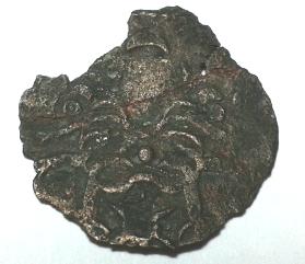 Dinero Alfonso VII (1126-1157) Leones espaldados. - Página 2 2017-03-31_18.10.25