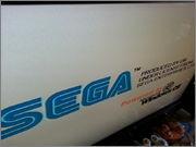 Dreamcast qui ne boot pas au menu - écran blanc et jeu se lancent pas 20140822_135335