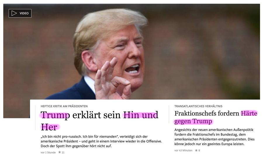 Presseschau - Seite 37 Bildschirmfoto_2018-07-18_um_08.09.10