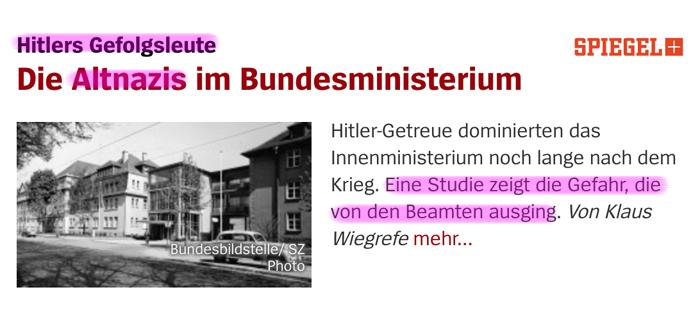 Presseschau - Seite 35 Reichsbananen2