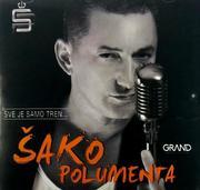 Sako Polumenta - Diskografija R-7747648-1449250282-7170.jpeg