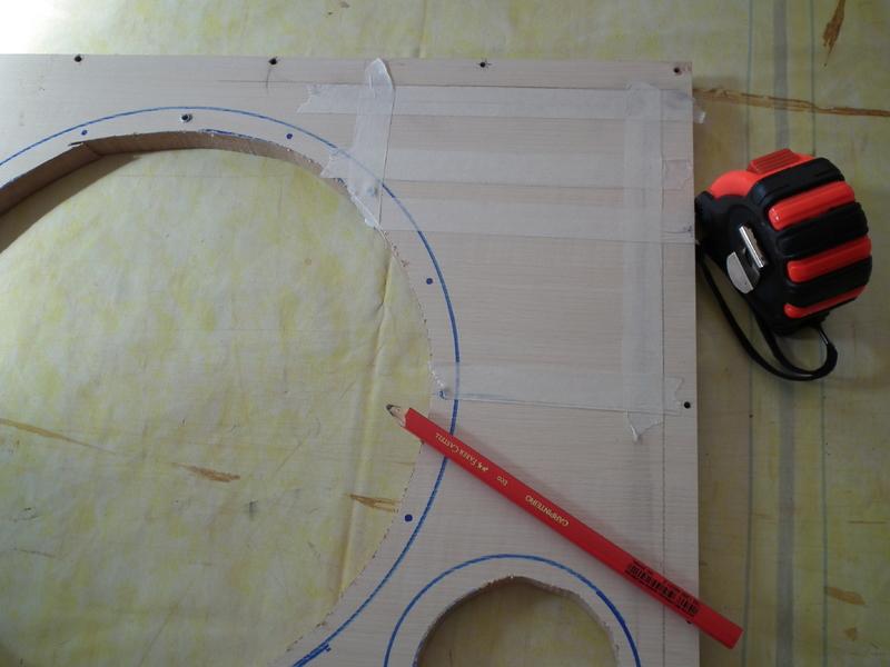 """Projetos de caixas """"handmade"""" com Ruds - Parte I - Página 10 DSCF3943"""