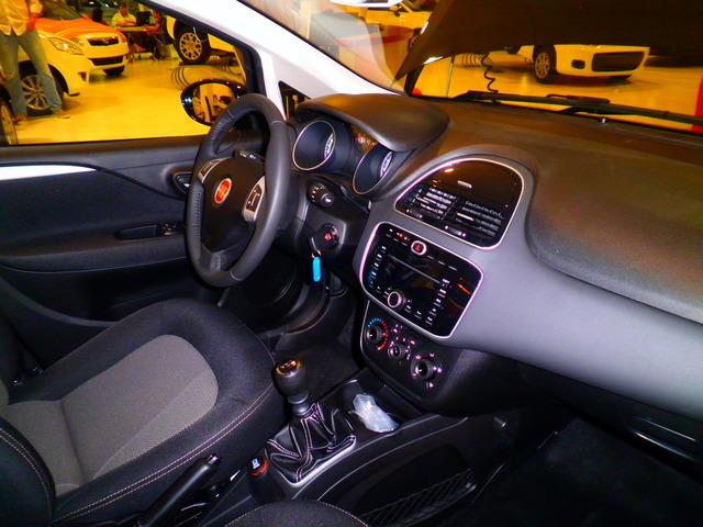 Auto Moderne Set_10_007