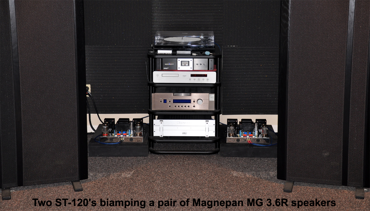 Experience with Maggies or other planar (including ML electrostatics). Biamping_a_pair_of_Magnepan_3_6