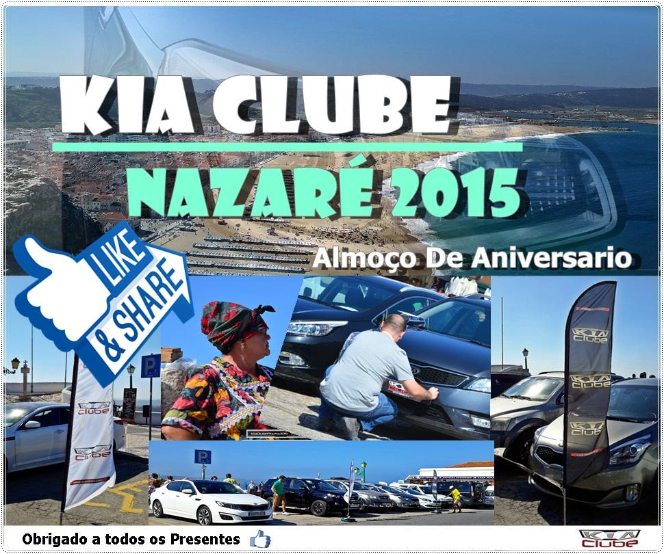 ANIVERSARIO KIACLUBE NAZARÉ  2015  - Página 2 Nazares2015_Final_do_encontro