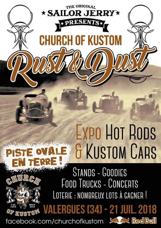 Rust & Dust (34) Rust_ans_dust_21_juil