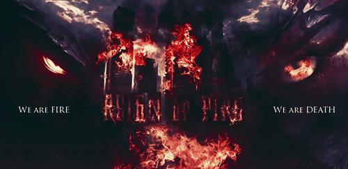 Reign of Fire {Afiliación Élite} Header_prueba3