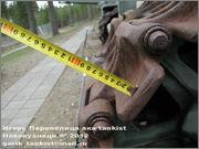 Советский тяжелый танк КВ-1, ЛКЗ, июль 1941г., Panssarimuseo, Parola, Finland  1_024