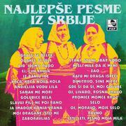 Najlepse pesme iz Srbije  Najlepse_pesme_iz_Srbije_-_1999_Prednja