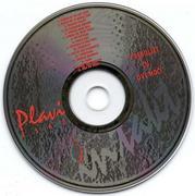 Esad Muharemovic Plavi - Diskografija R-5398142-1392379040-9996.jpeg