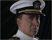 Nicolas Cage - Página 3 Nicolas_Cage_USS_Indianapolis