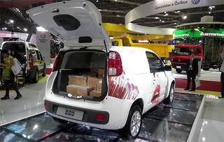 Fiat in Brasile - Pagina 3 Nuova_Uno_Furgone