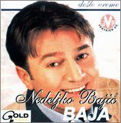 Nedeljko Bajic Baja - Diskografija 2002_p