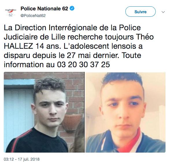 Disparition de Théo Hallez Capture_d_e_cran_2018-07-17_a_17.23.02