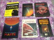 Indicação de livros de Astronomia. - Página 3 2015_01_27_HIGH_1