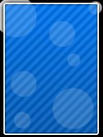 Avatar Blank Avatar_default_1