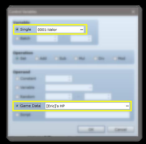 Tutorial: Desglose de números | Mostrar valores mediante imagenes Num_Tutorial_1