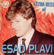 Esad Muharemovic Plavi - Diskografija R-7465928-1442046359-4765.jpeg