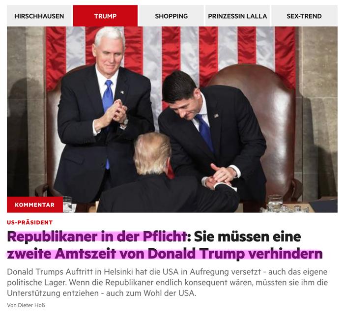 Presseschau - Seite 37 Bildschirmfoto_2018-07-18_um_08.06.19