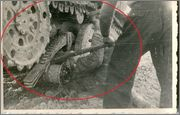 Pz38tAusf.E на службе в Красной Армии. ГОТОВО Pz_Kpfw_38_t_28