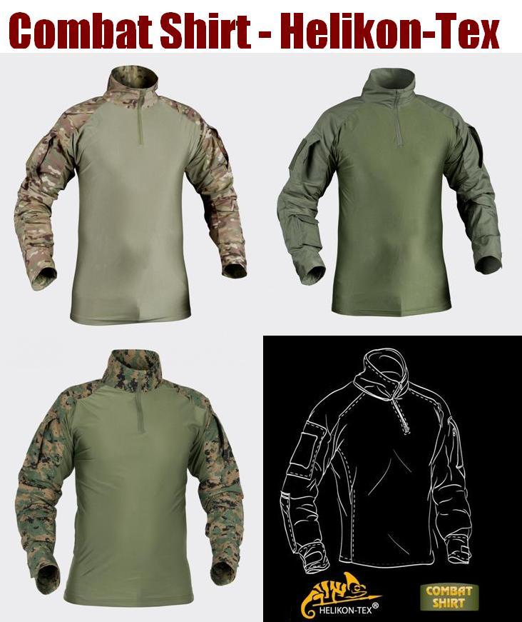 Helikon-Tex Romania Anunt_combat_shirt_KO_CS2_PO