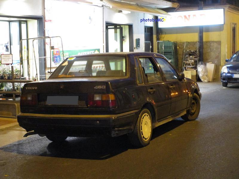 avvistamenti auto storiche - Pagina 20 IMG_0201