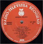 Borislav Bora Drljaca - Diskografija R_2530990_1289072644