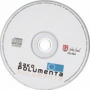 Sako Polumenta - Diskografija Sako_Polumenta_-_2002_-_CD