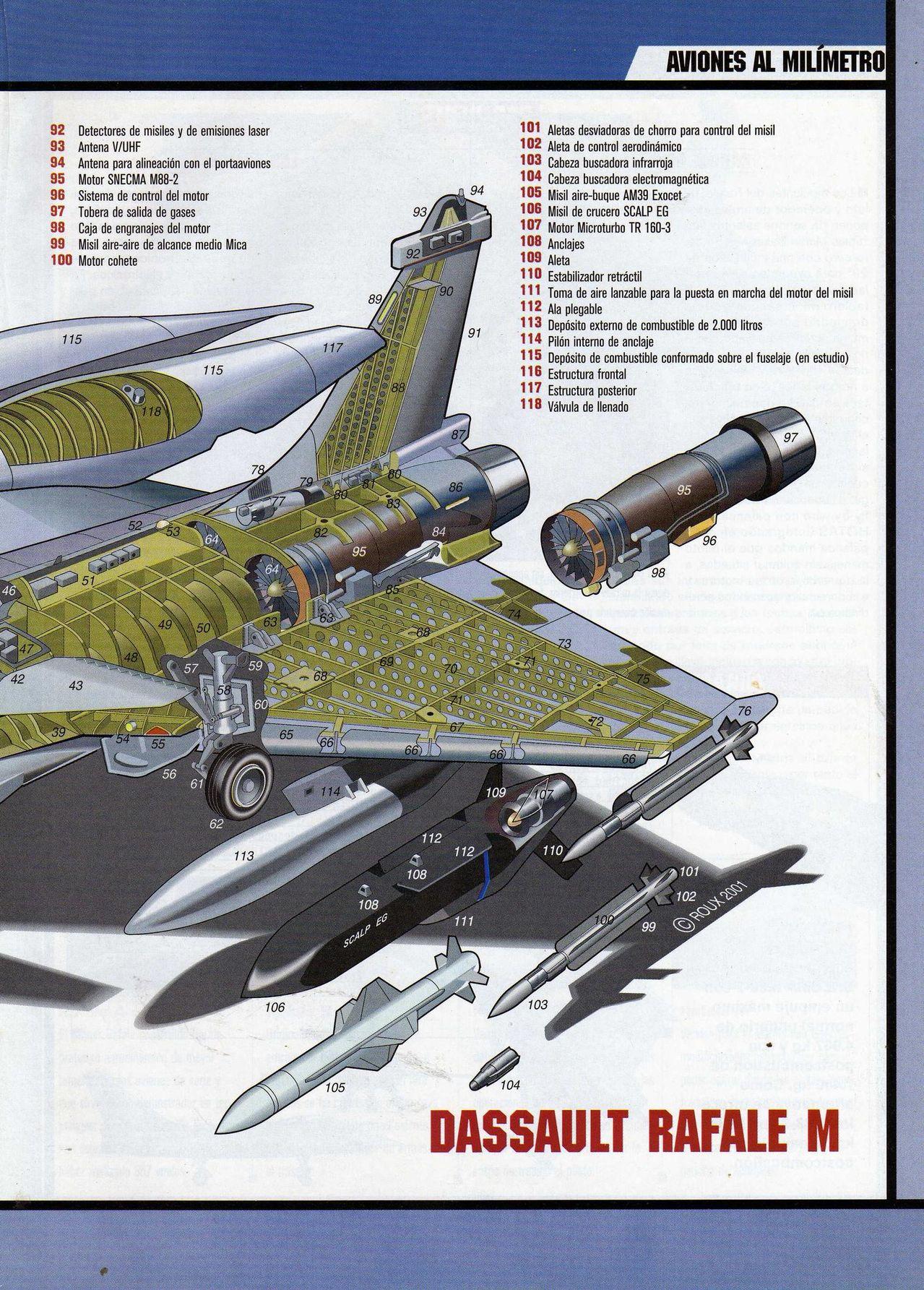 Industria Militar de Francia PNc56