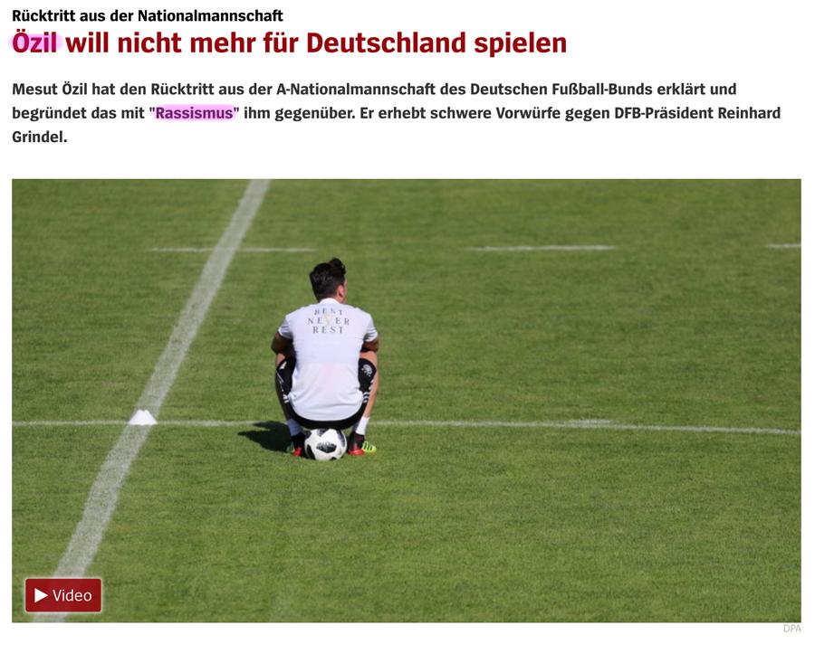 Presseschau - Seite 45 Bildschirmfoto_2018-07-23_um_09.03.45