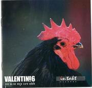Valentino - Diskografija Scan0001
