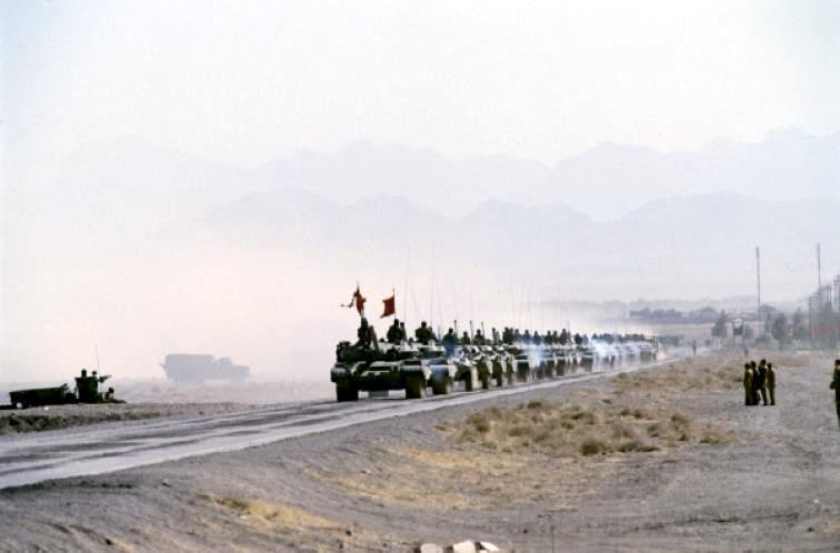 Soviet Afghanistan war - Page 5 0_13bd82_5a69145_orig