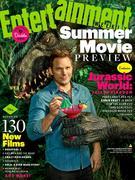 Jurassic World: El reino caído - Página 3 30705950_10156530561724701_5776364725424095232_n