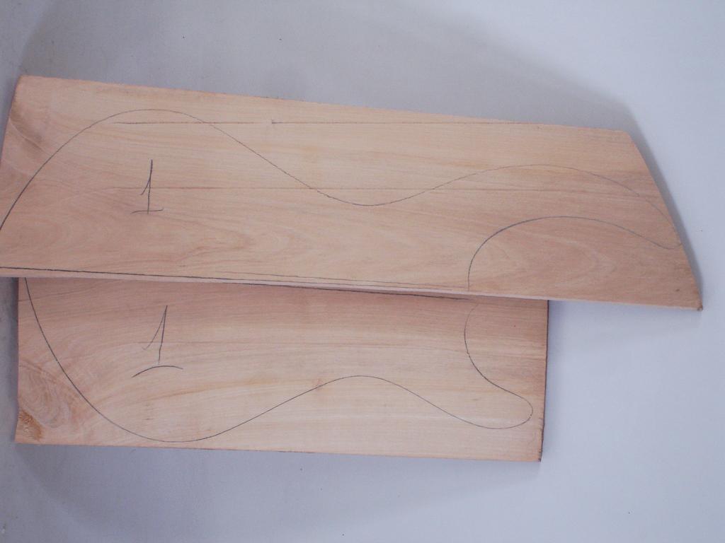 Ledur Escaravelho 6 cordas - Escolha da marcação em Abalone DSC06279