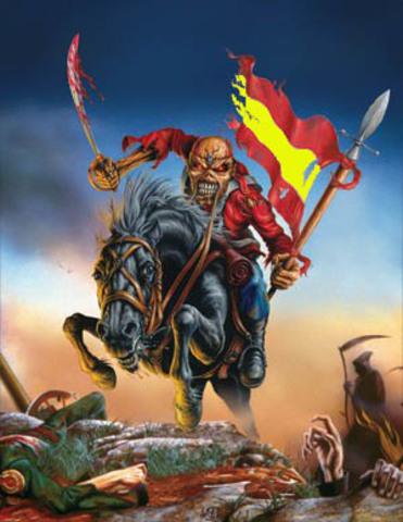 Judas, Maiden o Scorpions - Página 2 Spain_zps05cc837b