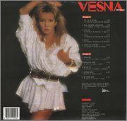 Vesna Zmijanac - Diskografija  1988_b